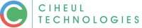 Ciheul Technologies